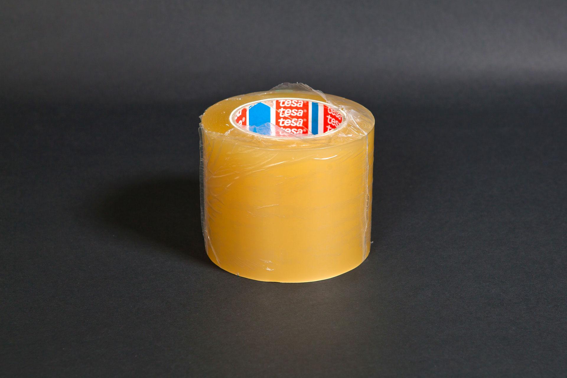 пленка для теплиц с замочком фото